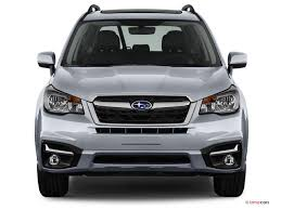 2018 subaru forester interior. brilliant subaru 2018 subaru forester exterior photos inside subaru forester interior