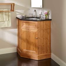 corner bathroom vanity units sydney. bathroom corner sink for small japanese garden vanities bathrooms vanity units category with post glamorous sydney