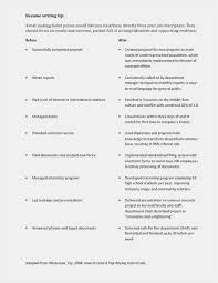 23 Easy Resumes New Best Resume Templates