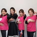 キューティー鈴木の最新おっぱい画像(16)