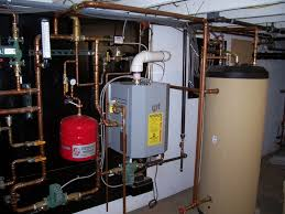 Hydronic Radiant Floor Heating Systems Design Best Hydronic - Home water system design