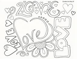 happy anniversary coloring pages. Modren Happy Happy Anniversary Picture Throughout Anniversary Coloring Pages A