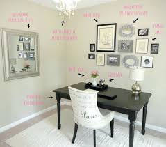 work office decoration ideas. Interior And Exterior Work Office Decorating Ideas Brilliant Small . Decoration