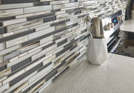 glass wall tiles. Glass Rectangular Tiles. Wall Tiles 8