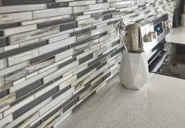 glass rectangular tiles