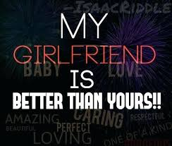 I Love My Beautiful Girlfriend Quotes Best of I Love My Girlfriend Quotes And I Love My Girlfriend Quotes Plus
