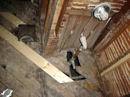 bathroom subfloor replacement. Subfloor Repair Bathroom Replacement For New Ideas Photo Contractors Near Me .