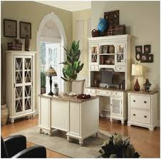 Desk units for home office Custom Wall Home Office Furniture Layout Wonderfully Fice Furniture Hutch Home Office Corner Desk Units Thinkingpinoynewsinfo Home Office Furniture Layout Wonderfully Fice Furniture Hutch Home