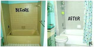 reglazing bathtubs cost cost to bathroom tile bathroom tile bathroom by bathroom by bathtub and tile reglazing bathtubs cost