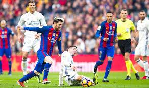 Image result for Online football images