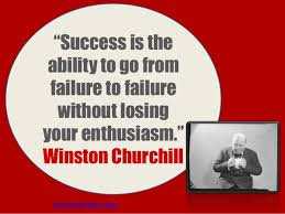 quotes-about-failure-that-will-inspire-you-to-succeed-4-638.jpg?cb=1373806988