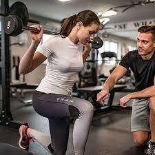 便當證照v.s國際證照」健身教練證照要有哪幾張才專業?