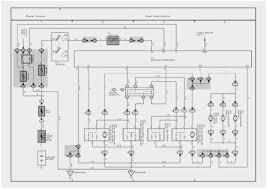 toyota camry wiring diagram amazing 2000 bmw 323i fuse power window toyota camry wiring diagram admirably toyota camry power window wiring diagram efcaviation of toyota camry wiring