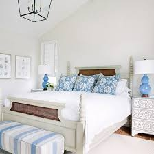 beach design bedroom. Fine Bedroom Throughout Beach Design Bedroom S