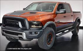 2018 dodge 1500 rebel. contemporary 1500 ramrebelx 2jpg in 2018 dodge 1500 rebel