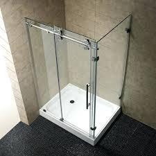 vigo shower doors fiberglass shower enclosures wholers vigo shower doors customer service