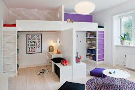 Loft Bedroom Privacy Barneva Relse Interior Design Pinterest Galleries Kid And Rum