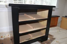 painting furniture with spray paint. Contemporary Images Of Spray Painting Wood : Creative Furniture Remodeling Design And Decoration Using 3 Tier With Paint