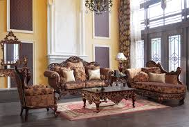 Living Room Luxury Furniture Luxury Living Room Sets Interior Luxury Furniture Stores