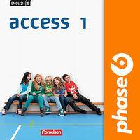 phase 6 premium download kostenlos