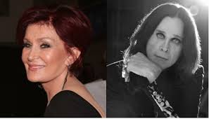 A description of tropes appearing in ozzy osbourne. Ozzy Osbourne Sharon Hilariously Present Rap Award At 2020 Grammys