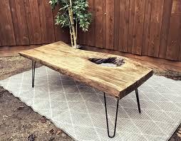 Policies Unique Wood Furniture