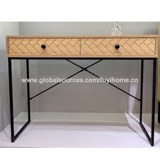 china modern nordic style wooden