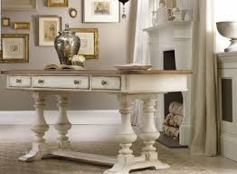 country office decor. French Country Office Furniture Alikana Info Decor T