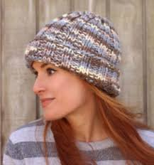 Easy Knit Hat Pattern Straight Needles Classy Straight Needle Knitting 48 Easy Knitting Patterns Stitch And Unwind