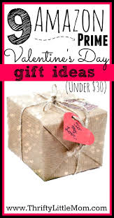9 amazon prime valentine s day gift ideas perfect gift ideas that you can have delivered