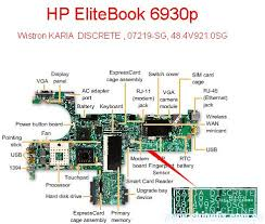 schematic 6930p ireleast info schematic 6930p wiring diagram wiring schematic