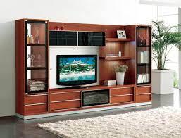 modern wall unit entertainment center