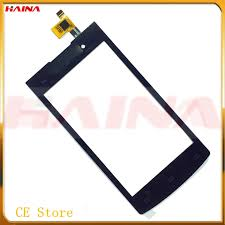 phone touch Panel For Philips S308 S301 ...