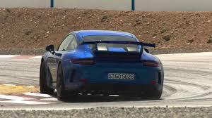 2018 porsche spyder. interesting porsche porsche 918 spyder  2018 911 gt3 sapphire blue metallic  0 100  kmh 34 sec 500 hp inside porsche spyder