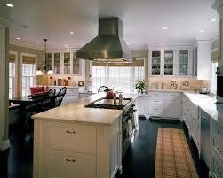 range in island kitchen saveemail deafd  w h b p traditional kitchen
