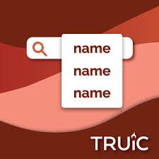 yoga studio business name generator
