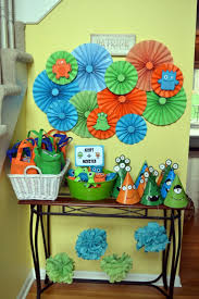 best 25 diy birthday party diy birthday decorations for boy homemade party decor