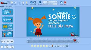 Powtoon Para Crear Presentaciones Gratis Con Video Y Animaciones