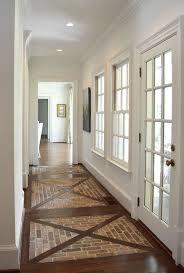 Tile Designs For Living Room Floors 17 Best Ideas About Brick Tile Floor On Pinterest Brick Floor