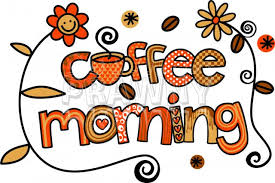 Image result for Images coffee mornings
