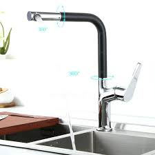 Extraordinary Cool Kitchen Faucet Cool Kitchen Faucet Black
