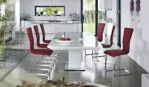 dining table set modern. Dining Room:Dining Table Sets Modern Minimalist Set Wood Setsitalian Glass With Room 40 Inspiration A