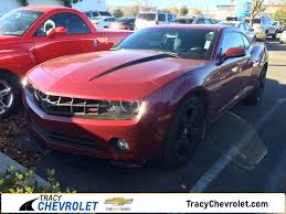 Camaro For Sale | Cars and Vehicles | Mountain View | recycler.com