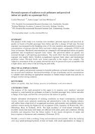 easy essay writing language techniques
