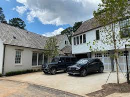 Our staff members are adhering to the guidance of the center for disease control (cdc) pdf download to ensure the safety of our. Mercedes Benz Of Buckhead 44 Photos 177 Reviews Car Dealers 2799 Piedmont Rd Ne Buckhead Atlanta Ga Phone Number