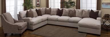 Sectional Sofa Atlanta - Cheap bedroom sets atlanta