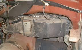 1982 ford bronco radio wiring diagram 1982 automotive wiring description heatcore ford bronco radio wiring diagram
