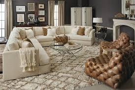 bernhardt furniture. Discover The Quaint And Sophisticated Furniture Pieces From Bernhardt Company. With A High Variety Of Products Available, You Are Bound R