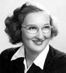 Betty Martindale Obituary - Tallahassee, FL