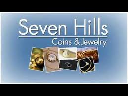 seven hills coins jewelry fine jewelry and coins lynchburg va